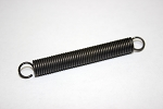 .22WMR Accelerator Series Recoil Spring