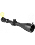 3-9X40mm Riflescope