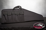 DTA Series Rifle Case